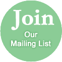 Join the MCAEL Mailing List
