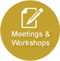 MCAEL Meetings and Workshops for Providers and Instructors