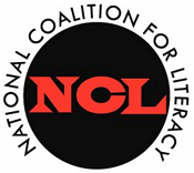 National Coalition for Literacy